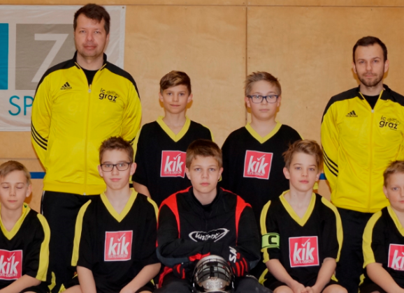 2016 – Jugendbundesligen – 3. Spieltag